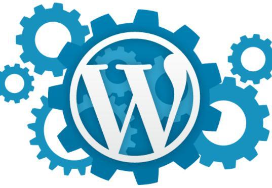 ワードプレスとは?ブログ運営初心者向けワードプレスを解説します。